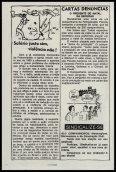 A VOZ DO TRABALHADOR - Page 2