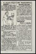 A VOZ DO TRABALHADOR - Page 3