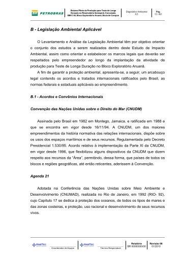 II.5.B. Legislacao_Ambiental_Aplicavel.pdf - Ibama