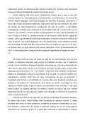 CAPTULO I Bachelard - Page 4
