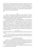 CAPTULO I Bachelard - Page 7