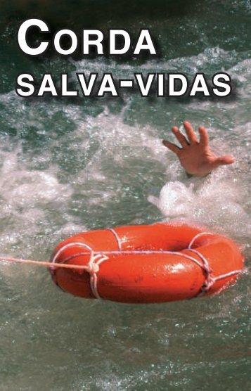 Corda salva-vidas - El Cristianismo Primitivo