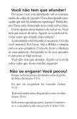 Corda salva-vidas - El Cristianismo Primitivo - Page 2