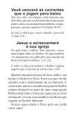 Corda salva-vidas - El Cristianismo Primitivo - Page 5