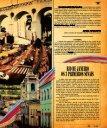 Programa - Teatro Oficina - Page 3