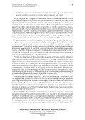 EM CÂMARA LENTA: POÉTICA DA GUERRILHA - Page 6
