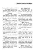 A Fortaleza de Ruthgar - Coisinha Verde - Page 3