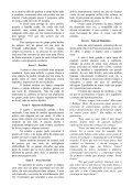A Fortaleza de Ruthgar - Coisinha Verde - Page 4