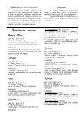 A Fortaleza de Ruthgar - Coisinha Verde - Page 5
