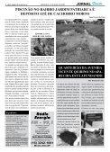 Edição 40 - Jornal Fonte - Page 2