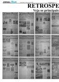 Edição 40 - Jornal Fonte - Page 4