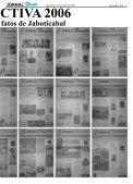 Edição 40 - Jornal Fonte - Page 5