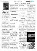Edição 40 - Jornal Fonte - Page 6
