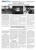 Edição 40 - Jornal Fonte - Page 7