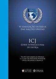 VI-SINU-Guia-De-Estudos-ICJ - Colégio São Luis