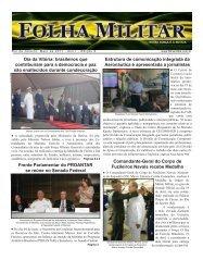 Folha Militar Maio.indd