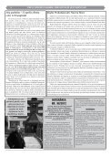 Nr. 6 - Clubul Copiilor Petrila - Page 4