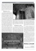 Nr. 6 - Clubul Copiilor Petrila - Page 5