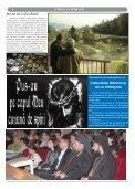 Nr. 6 - Clubul Copiilor Petrila - Page 6