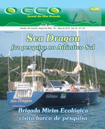 Edição 132.pmd - O Eco