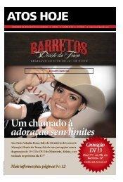 Ano44-Edição 28 - Lagoinha.com