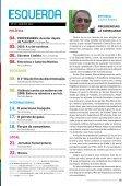 Esquerda 37 em pdf - Page 3