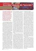 Esquerda 37 em pdf - Page 4