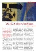 Esquerda 37 em pdf - Page 5