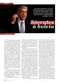 Esquerda 37 em pdf - Page 6
