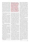 Esquerda 37 em pdf - Page 7