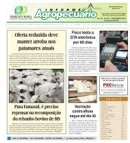 Download - Sindicato Rural