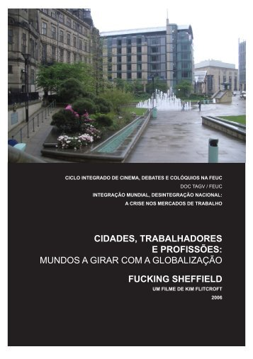 Textos de apoio - Universidade de Coimbra