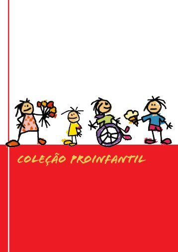Vol 1 Mod II - Unid 2.pmd - Ministério da Educação