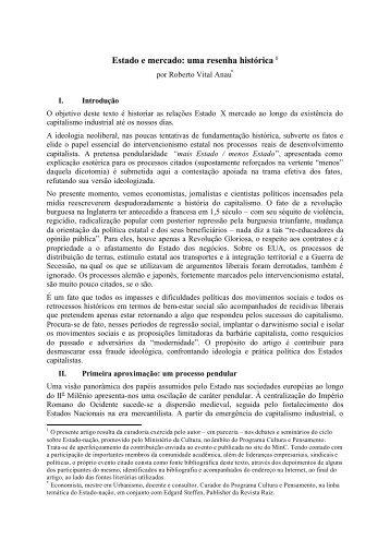 Imprimir arquivo PDF