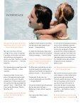 influência - Contato - Page 5