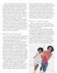 influência - Contato - Page 7