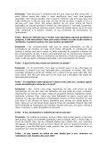 Leia íntegra de entrevista com Fernanda Montenegro - Page 3