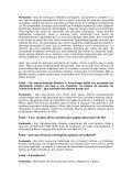 Leia íntegra de entrevista com Fernanda Montenegro - Page 4