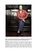 Leia íntegra de entrevista com Fernanda Montenegro - Page 6