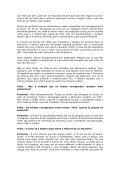 Leia íntegra de entrevista com Fernanda Montenegro - Page 7