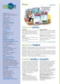 Revista Maio - JazzPiano - Page 2