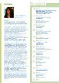 Revista Maio - JazzPiano - Page 3
