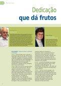 Revista Maio - JazzPiano - Page 4