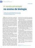 Revista Maio - JazzPiano - Page 6