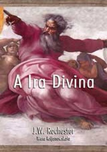 A Ira Divina.pdf - PINGOS DE LUZ