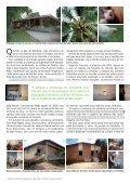 Boletim - Fazenda da Esperança - Page 2