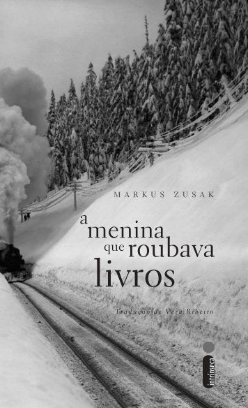Untitled - Livraria Loyola