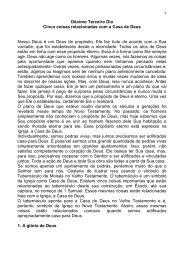 Download - igreja batista nova aliança de itapeva