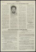GRITO no - Centro de Documentação e Pesquisa Vergueiro - Page 3