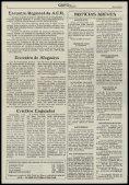 GRITO no - Centro de Documentação e Pesquisa Vergueiro - Page 7
